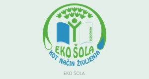Eko-šola