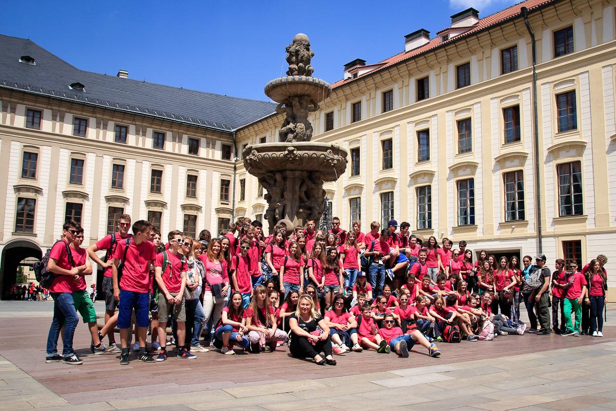 Praga maj 14 (166 of 632)