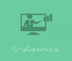 e-zbornica