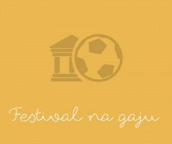 festival_na_gaju