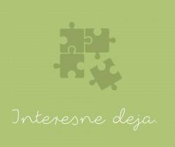 interesna_d