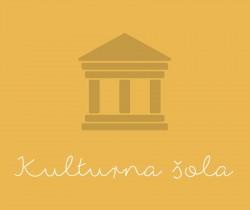 kulturna_sola