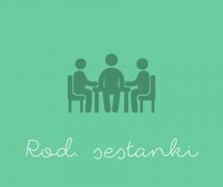 rod_sestanki