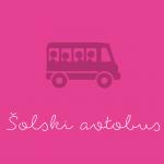 solski_avtobus_glavni
