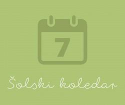 solski_koledar1 copy