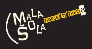 mala_sola_rokenrola