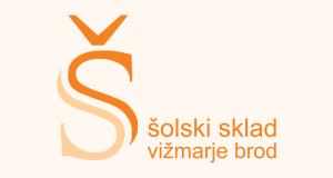 solski_sklad